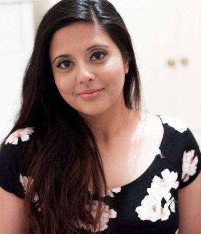 fotograf-mehwash-bhatti